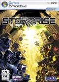 Stormrise