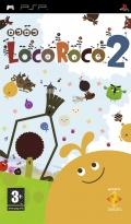 LocoRoco 2 (PSP)