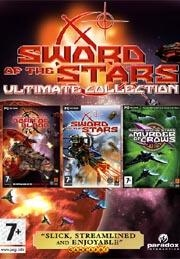 Sword of the Stars: Ultimate Collection