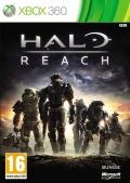 Halo: Reach (Xbox 360)