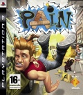 PAIN (PS3)