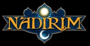 Nadirim
