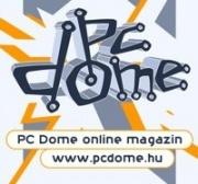 PC Dome