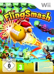 FlingSmash (Wii)