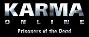 Karma Online: Prisoners of Dead
