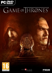 Game of Thrones: The Game