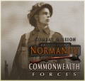 Combat Mission: Battle for Normandy - Commonwealth Forces