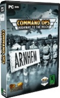 Command Ops: Highway to the Reich