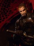 Shadow Warrior (reboot)