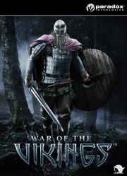 War of the Vikings