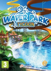 Water Park Tycoon