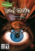 Bad Mojo Redux