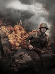 Assault Squad 2: Men of War Origins