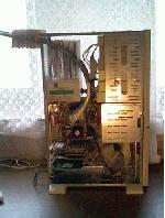 Processzorhűtés energiabefektetés nélkül
