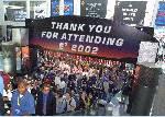 Fotók az E3-ról