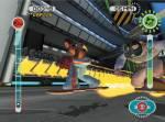 EyeToy: Antigrav - Új szoftver a PS2 kamerájához