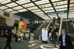 E3 fotók