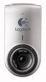 Új webkamerák a Logitechtől