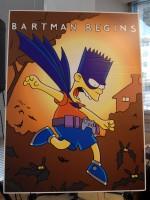 Új Simpsons játék érkezik ősszel