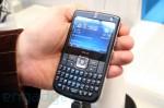 ASUS - itt az új okostelefon