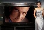 178 centi átlójú Full HD LCD TV a Samsungtól