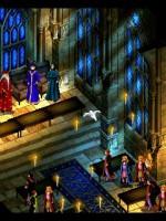 Harry Potter és a Főnix Rendje mobilra is