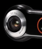 Logitech - új webkamerával a piacon