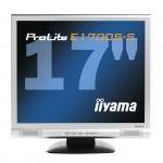 iiyama - két új monitor