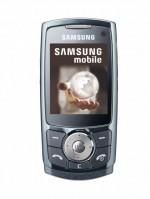Samsung - új 3G-s telefon