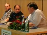 GCDC 2007 - második nap