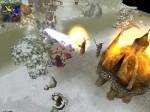 Glest - a klasszikus RTS-ek nyomán, ingyen