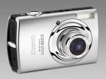 Két új taggal bővül a Canon IXUS sorozat