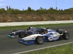 Race 07 - demo