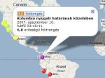 Közösségi web2 térkép