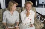 Anyák és lányaik együtt az új Koltai-filmben