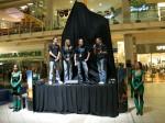 Halo 3 magyarországi megjelenés