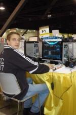 Befejeződött a World Cyber Games 2007