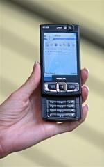 Négy új mobilkészüléket mutatott be a Nokia