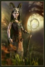 The Witcher képeslapok ajándékba