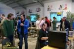 Európa virtuális ászai Magyarországon