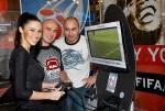 Megvan a legjobb magyar FIFA-játékos