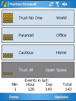 Megjelent a Symantec Norton Smartphone Security