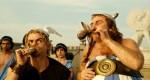 Minden idők legdrágább francia filmje: Asterix az Olimpián