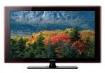 Samsung -  új Full HD sorozat