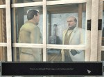 Agatha Christie: Nyaraló gyilkosok - demo