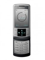 Samsung - bemutatkozott a Soul