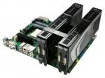 NVIDIA GeForce 9800 GX2 - érkezik a leggyorsabb videokártya