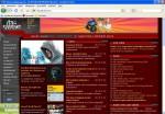 Firefox vs. Opera - megérkeztek az új verziók