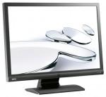 BenQ - két új LCD monitor
