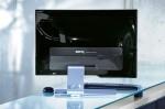 BenQ - új LCD monitort mutattak be